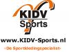 kidv-2-300x250
