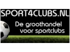 sport-4-clubs-300x250